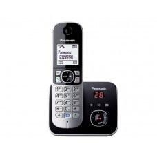 تلفن بی سیم پاناسونیک KX-TG6821 Panasonic Wireless Phone