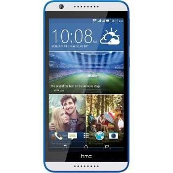 گوشی اچتیسی Desire 820G Plus | ظرفیت 16 گیگابایت