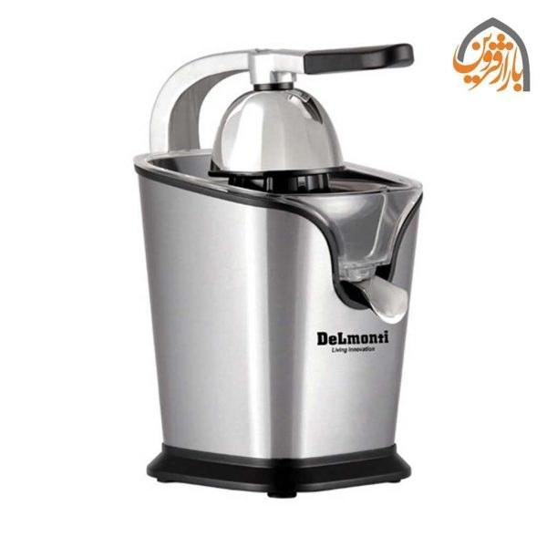 تصویر آب مرکبات گیری دلمونتی مدل Delmonti DL840 Delmonti DL 840 Citrus juice