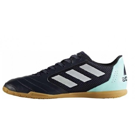 کفش فوتسال آدیداس مدل ACE 17.4 Sala