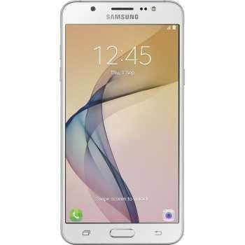 عکس گوشی موبایل سامسونگ مدل On8 دو سیم کارت ظرفیت 16 گیگابایت Samsung Galaxy On8 Dual SIM 16GB Mobile Phone گوشی-موبایل-سامسونگ-مدل-on8-دو-سیم-کارت-ظرفیت-16-گیگابایت