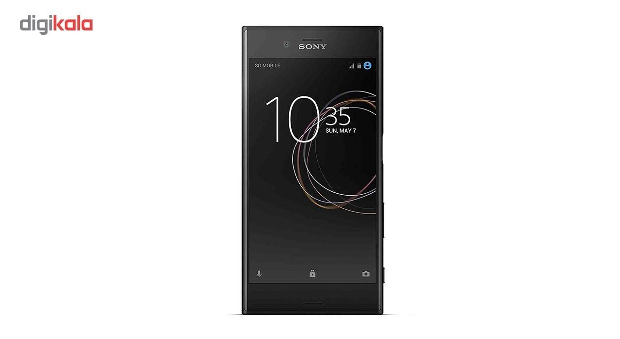 img گوشی سونی اکسپریا XZs | ظرفیت 32 گیگابایت Sony Xperia XZs | 32GB