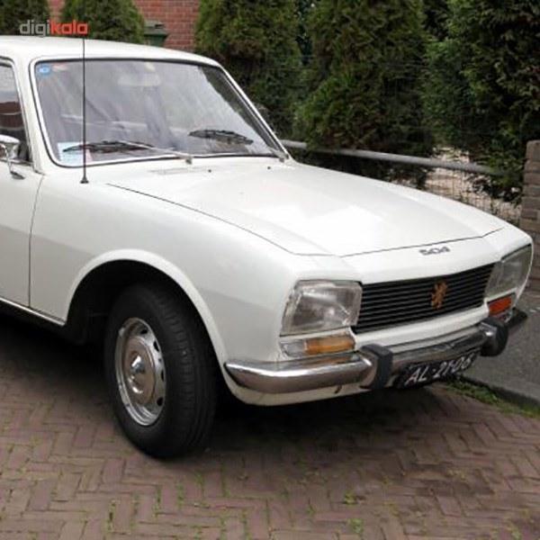 عکس خودرو پژو 504 GL دنده ای سال 1973 Peugeot 504 GL 1973 MT خودرو-پژو-504-gl-دنده-ای-سال-1973 18