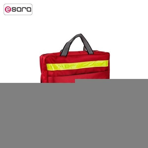 تصویر کیف کمک های اولیه رویال Royal First Aid Kit