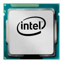 تصویر پردازنده اینتل بدون باکس Core2 Quad Q8200 YorkField ا IntelCore2 Quad Q8200 YorkField Tray Processor IntelCore2 Quad Q8200 YorkField Tray Processor