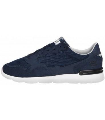 کفش مخصوص پیاده روی مردانه اسکیچرز مدل Skechers CITY JOGGER