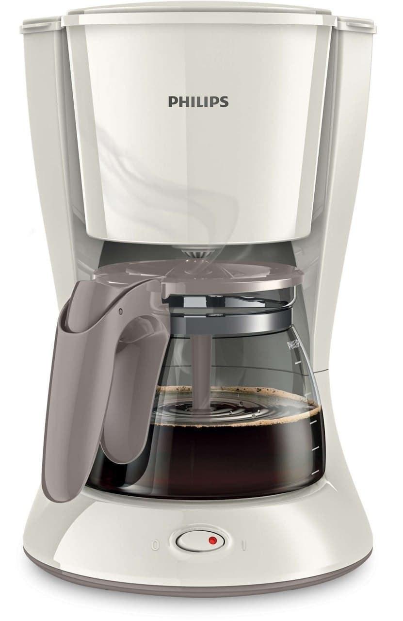 تصویر قهوه ساز فیلیپس مدل ۷۴۴۷