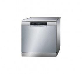 عکس ماشین ظرفشویی بوش مدل BOSCH SMS88TI36E Dishwasher BOSCH SMS88TI36E ماشین-ظرفشویی-بوش-مدل-bosch-sms88ti36e