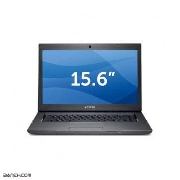 Dell Vostro 3555 | 15 inch | AMD | 4GB | 320GB | لپ تاپ ۱۵ اینچ دل Vostro 3555