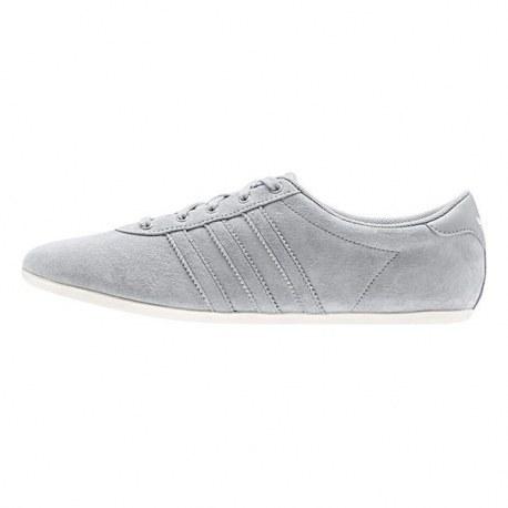 کفش اسپرت آدیداس نولین Adidas Nuline M20807