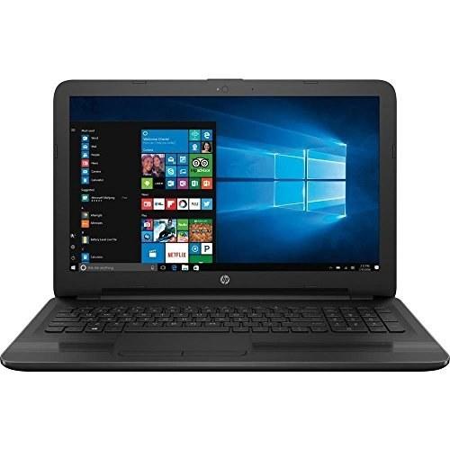 """عکس لپ تاپ اچ پی صفحه لمسی مدل HP 15-AY103DX1 HP 15-AY103DX15.6"""" HD Touchscreen Laptop, 7th Gen Intel Kaby Lake Dual Core i5-7200U 2.5Ghz CPU, 8GB DDR4 RAM, 1TB HDD, DVDRW, USB 3.1, HDMI, WIFI, Webcam, Rj-45, Windows 10 Home لپ-تاپ-اچ-پی-صفحه-لمسی-مدل-hp-15-ay103dx1"""