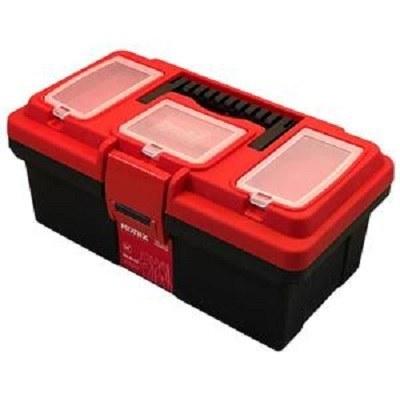 تصویر جعبه ابزار پلاستیکی رونیکس مدل  RH-9152 ا Ronix  RH-9152 Tool bags Ronix  RH-9152 Tool bags