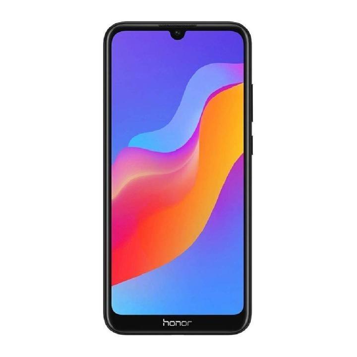 گوشی هوآوی Honor 8A | ظرفیت ۳۲ گیگابایت