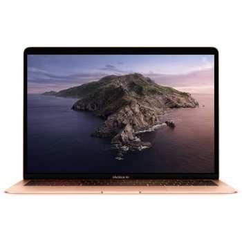 لپ تاپ 13 اینچی اپل مدل MacBook Air MVFN2 2019 با صفحه نمایش رتینا | Apple MacBook Air MVFN2 2019 with Retina Display - 13 inch Laptop