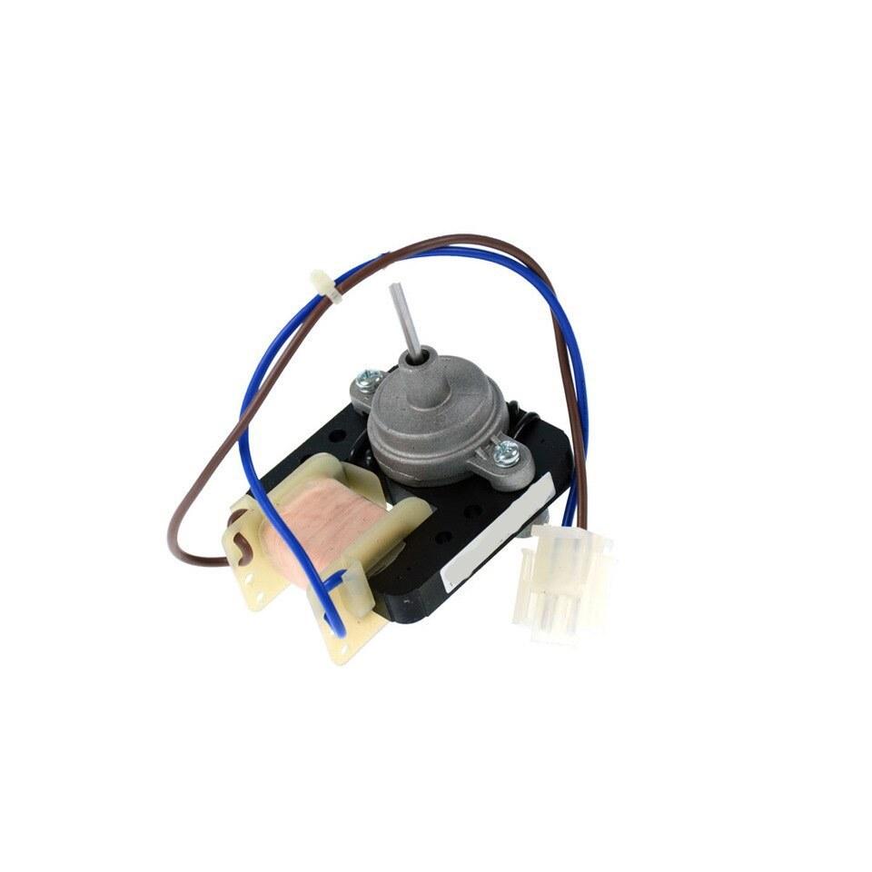 تصویر موتور فن یخچال مدل 4808