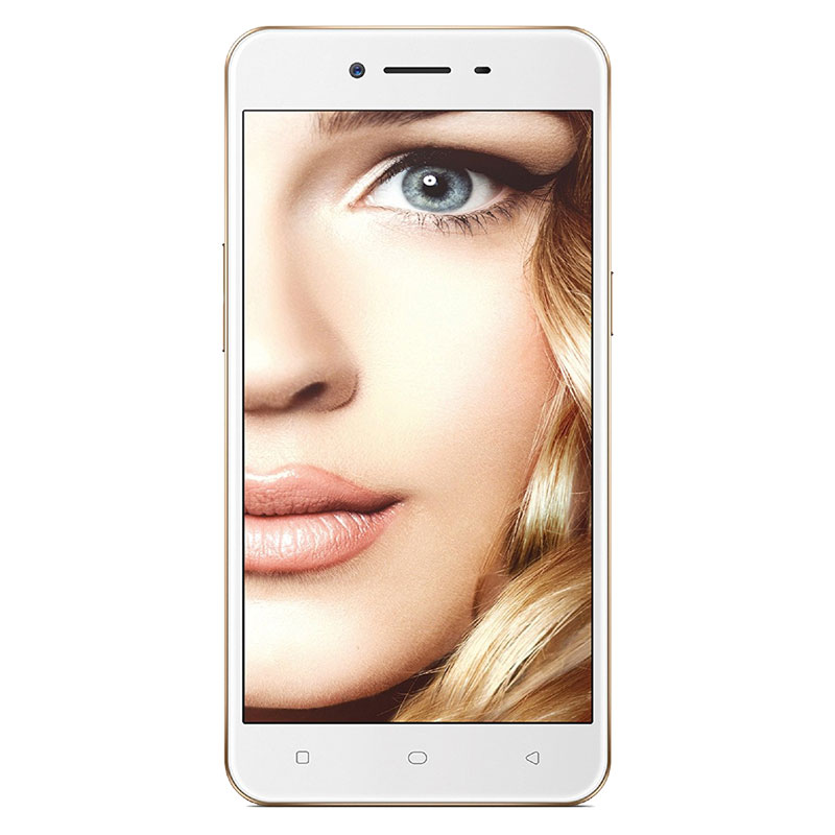 گوشی اپو آ37 | ظرفیت 16 گیگابایت
