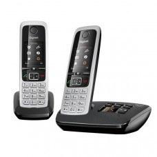 گوشی تلفن بی سیم گیگاست C430A
