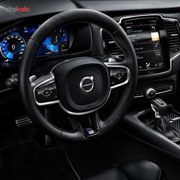 تصویر خودرو ولوو XC90 اتوماتیک سال 2016 Volvo XC90 2016 AT