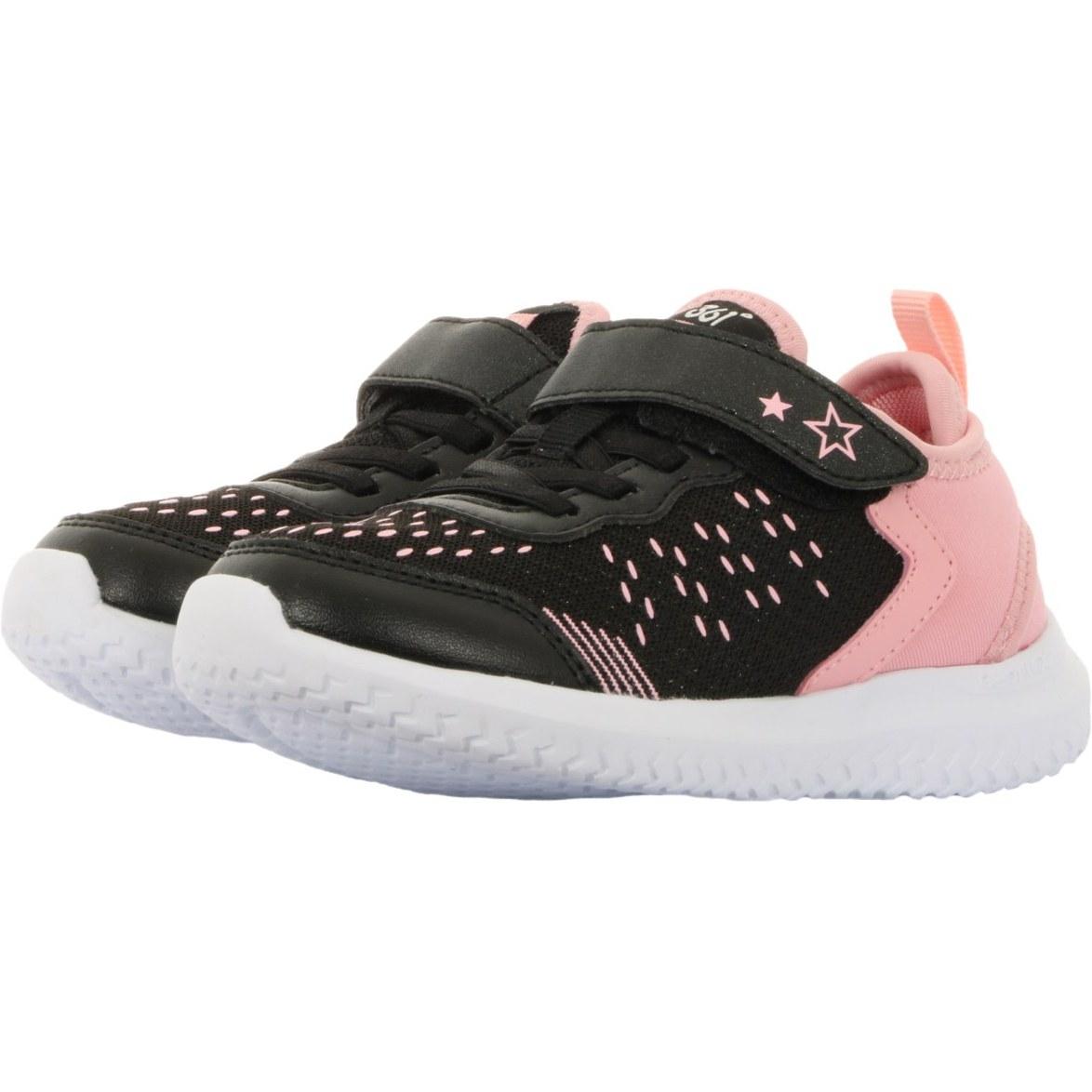 کفش مخصوص پیاده روی دخترانه K81934559-3  