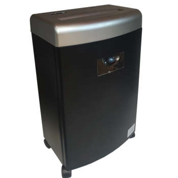 کاغذ خردکن اچ.سون مدل  VS1502CD |