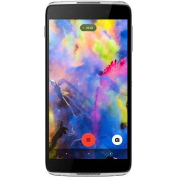 عکس گوشی آلکاتل آیدل 4s | ظرفیت 32 گیگابایت Alcatel Idol 4s | 32GB گوشی-الکاتل-ایدل-4s-ظرفیت-32-گیگابایت