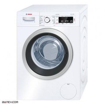 ماشین لباس شویی بوش مدل wat28560