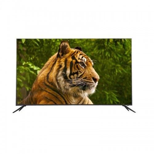 تصویر تلویزیون ال ای دی 58 اینچ سام الکترونیک مدل 58TU6500 SAM ELECTRONIC 58TU6500 LED 4K TV
