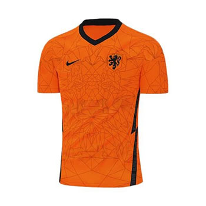 پیراهن تک تیم ملی هلند 2020
