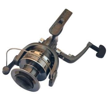 تصویر چرخ ماهیگیری مدل DW7000