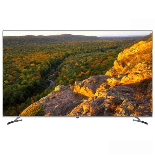 تصویر تلویزیون ال ای دی اسنوا مدل SLD-43SA330 سایز 43 اینچ تلویزیون ال ای دی اسنوا 43 اینچ