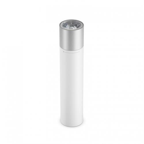 تصویر چراغ قوه قابل حمل شیائومی xiaomi portable flashlight