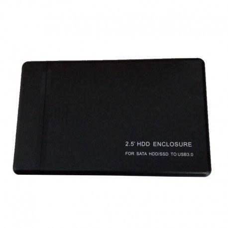 عکس باکس اکسترنال هارد لپ تاپ 2.5 اینچی / 2.5inch HDD External Box USB3  باکس-اکسترنال-هارد-لپ-تاپ-25-اینچی-25inch-hdd-external-box-usb3