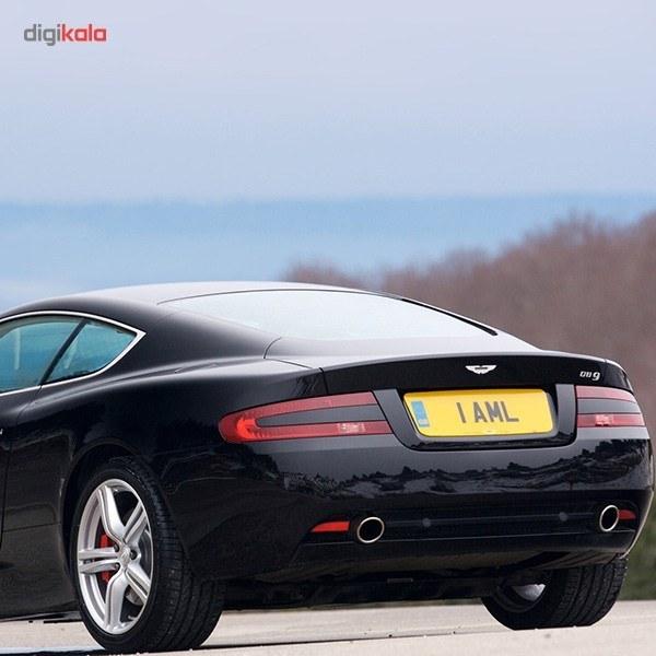 img خودرو استون مارتين DB9 اتوماتيک سال 2016 Aston Martin DB9 SuperSport 2016 AT