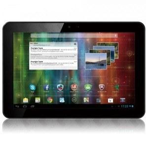 تبلت پرستيژيو مالتي پد 4 آلتيميت 10.1  3G - پي ام پي  7100 دي | Prestigio MultiPad 4 ULTIMATE 10.1 3G - PMP7100D3G