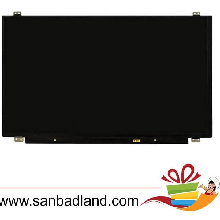 تصویر ال ای دی لپ تاپ ۱۵.۶ اینچ نازک مات ۴۰ پین Samsung LTN156FL02-L01