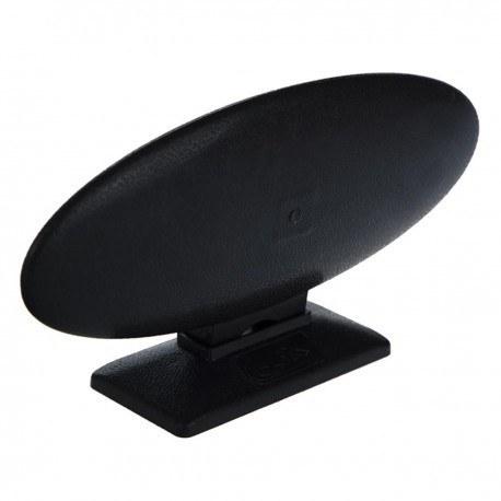 عکس آنتن رومیزی هانی مدل ۱۰۳ Hani Desktop Antenna مشکی آنتن رومیزی هانی مدل ۱۰۳ Hani Desktop Antenna مشکی – پخش آپدیت انتن-رومیزی-هانی-مدل-103-hani-desktop-antenna-مشکی