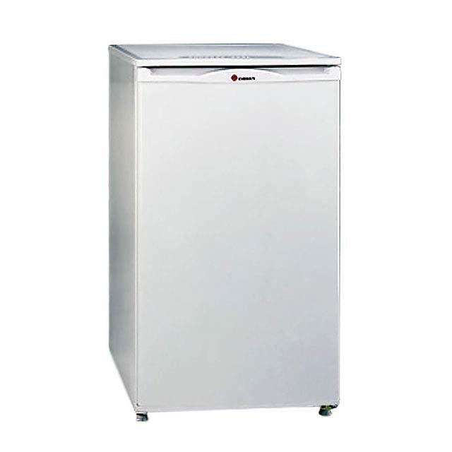 عکس یخچال امرسان 5 فوت مدل IR5T128 Emerson refrigerator 5 feet model IR5T128 یخچال-امرسان-5-فوت-مدل-ir5t128