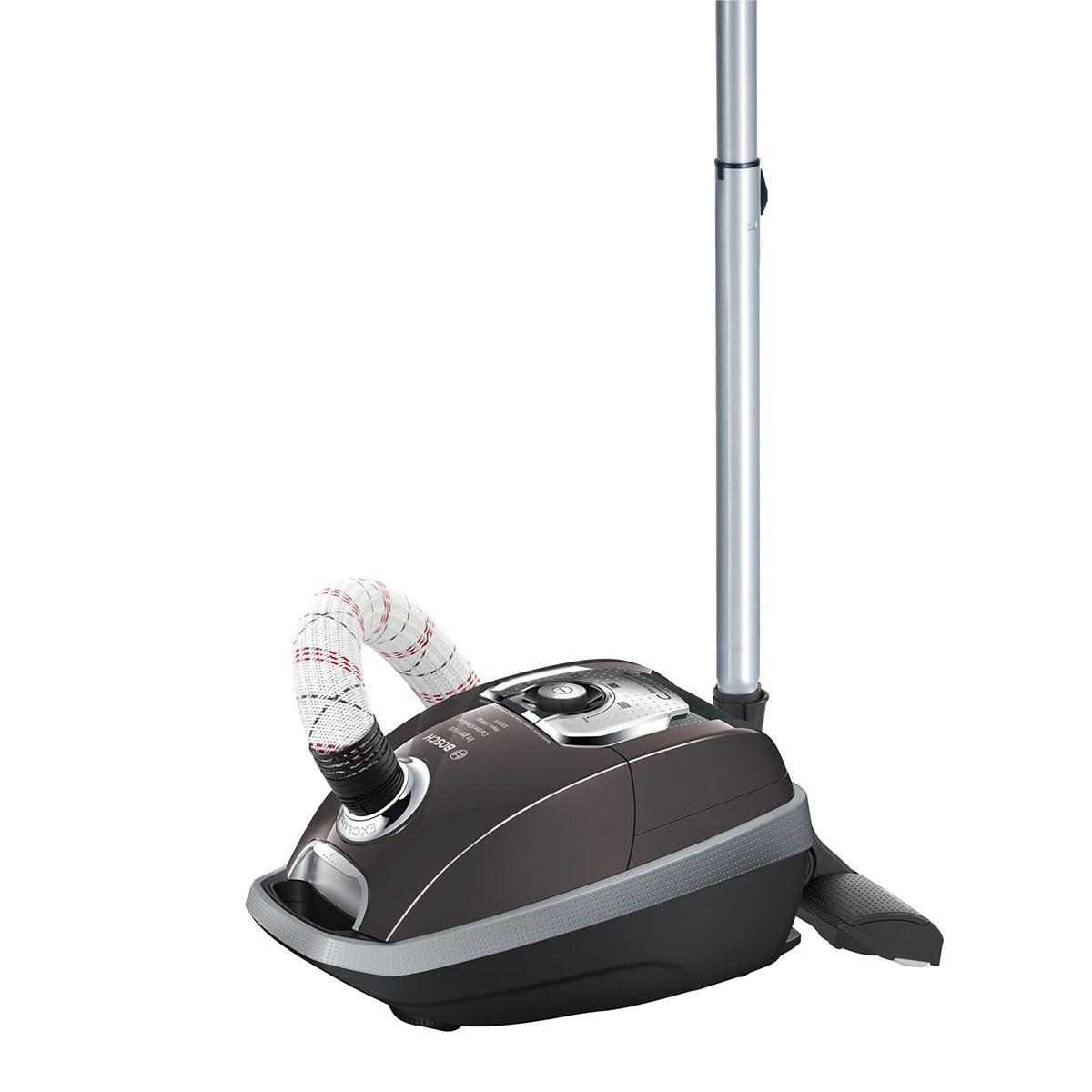 main images جاروبرقی کیسه دار بوش BGL82294IR Bosch BGL82294IR Vacuum Cleaner