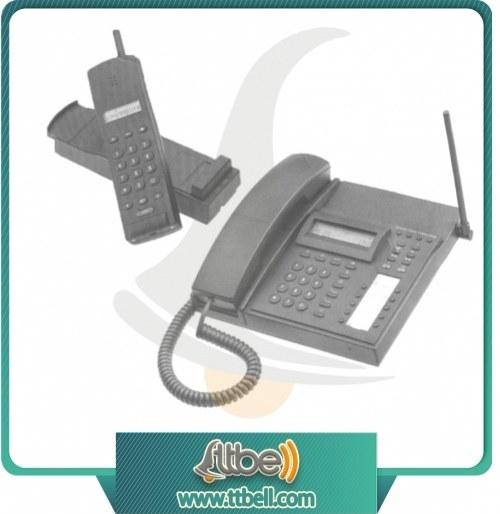 دانلود راهنمای تلفن سینوس 42 ای بی