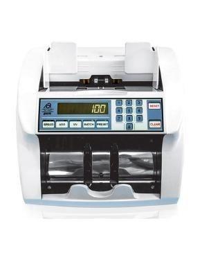عکس دستگاه اسکناس شمار پارا مدل ۴۰۷ PARA 407 Money Counter دستگاه-اسکناس-شمار-پارا-مدل-407