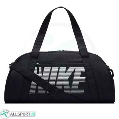 کیف زنانه نایک Nike Gym Club Duffel Bag BA5490-010
