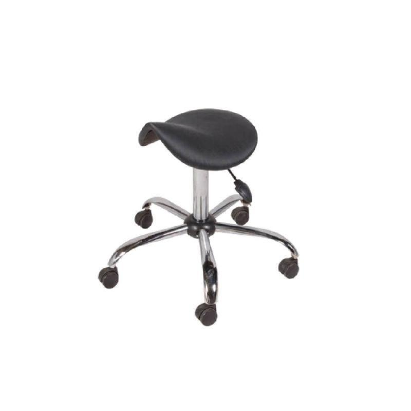 صندلی تابوره آرایشگاهی صنعت نواز مدل SN-3255