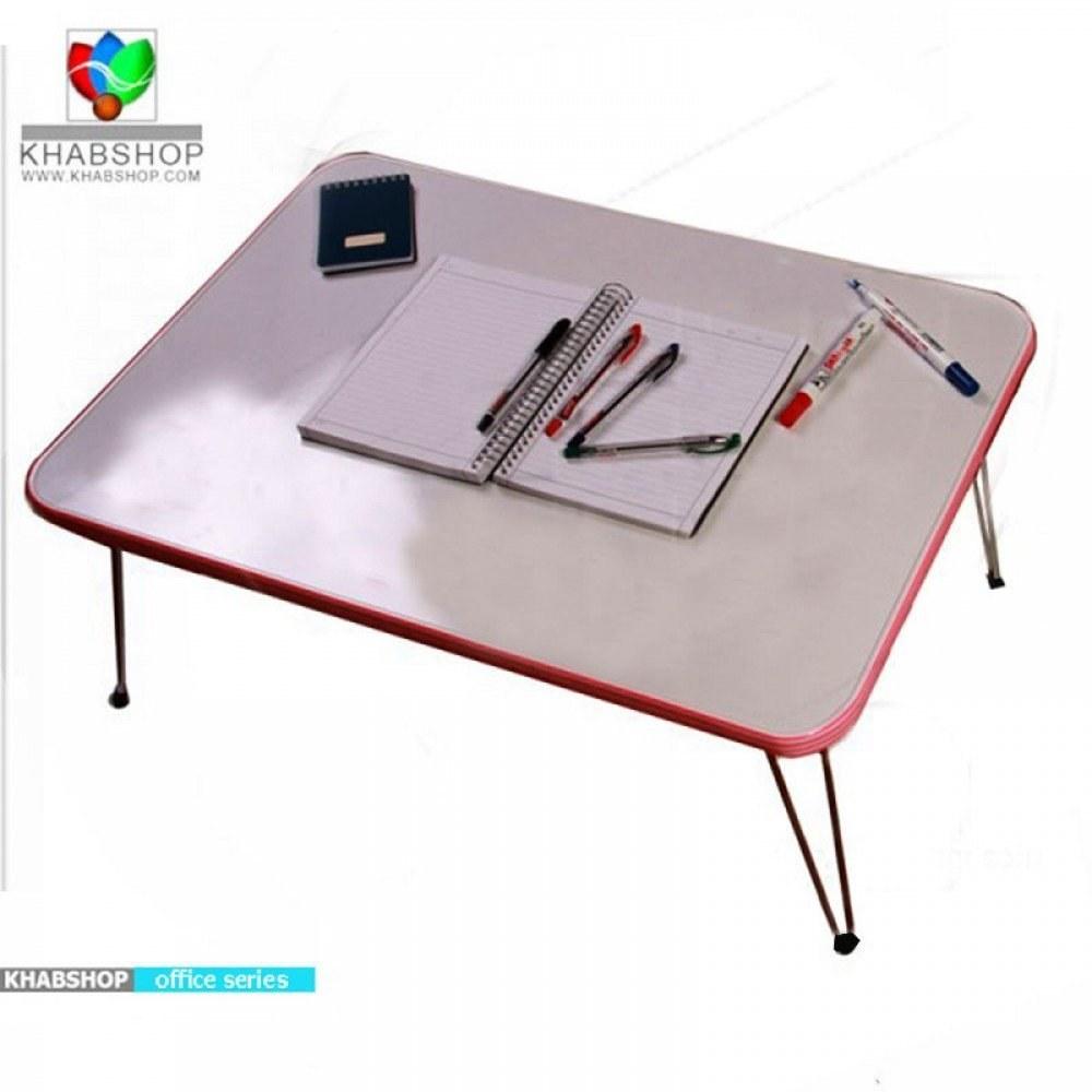 میز تحریر تاشو پارس  