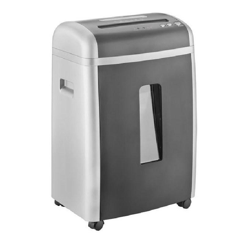 کاغذ خردکن SD 9355 نیکیتا - Nikita SD-9355 Paper shredder