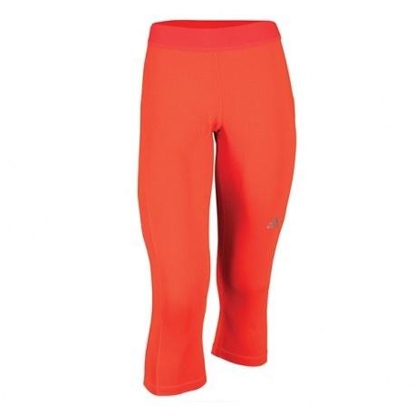 تایت زنانه آدیداس تکفیت Adidas Techfit Capri Tight AA7291