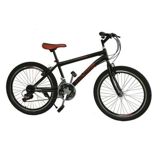 دوچرخه ایرانی سایز 26 کد T2644 |