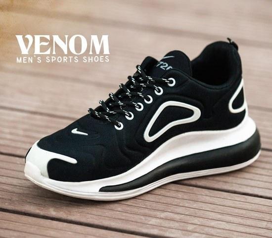 کفش مردانه Nike مدل  Venom |
