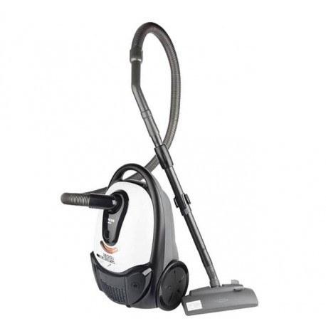main images جاروبرقی هیتاچی 1800 وات CV-BA18 Hitachi Vacuum Cleaner