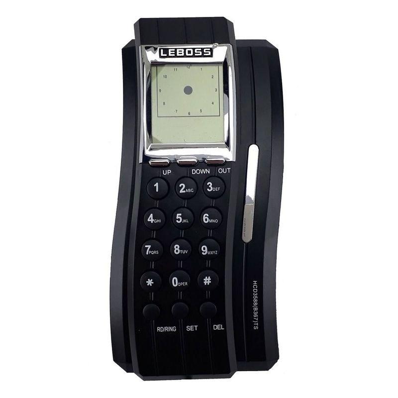 تصویر تلفن دیواری لیبوس مدل HCD3588