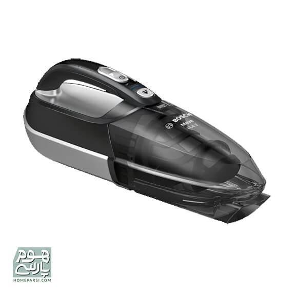 تصویر جارو شارژی بوش مدل BHN14090 Bosch BHN14090 Rechargeable Vacuum Cleaner
